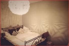 Schlafzimmer Tisch Lampe Lesen Beleuchtete Tischlampe