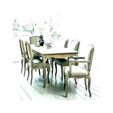 36 inch dining table inch round dining table set kitchen table round dining table for 6 west elm round 36 inch dining table with leaf