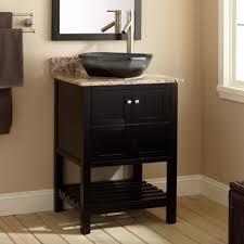 bathroom vanity sink combo. Small Bathroom Vanity Sink Combo R