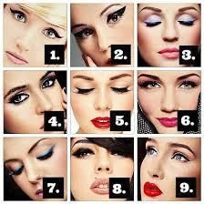 the 25 best cat eye makeup ideas on cat eye makeup
