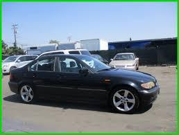 BMW 5 Series 2004 bmw 325i sedan : Nice Awesome 2004 BMW 3-Series i C 2004 BMW 325i Used 2.5L I6 24V ...