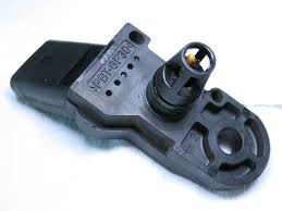 detailed guide what does a map sensor do