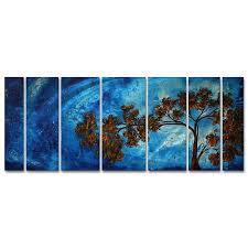 megan duncanson to the sky metal wall art overstock shopping big discounts on all my walls metal art art for the home pinterest metal walls  on big wall art metal with megan duncanson to the sky metal wall art overstock shopping