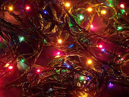 christmas lights pictures for desktop. Beautiful Pictures Christmas Lights Animated Gif How To Decor Desktop Gallery Pictures For S