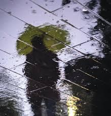 Groko Lässt Mieter Im Regen Stehen