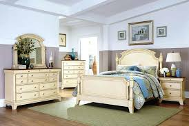 Off White Furniture New Trends Off White Bedroom Small Home Remodel ...