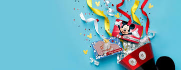 Jul 22, 2021 · paypal gift card generator is a place where you can get the list of free paypal redeem code of value $5, $10, $25, $50 and $100 etc. Disney Gift Cards Shopdisney