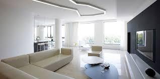 Minimalist Design Living Room Minimalism Interior Design Style