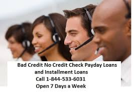 Image result for Forrest Claypool at a Pay Day Loan