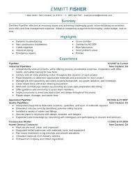 apprenticeship cover letter sample plumber apprenticeship cover letter sample fine resume example