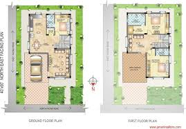 40 x 60 house floor plans india luxury 30 x 60 house plans best beautiful indian