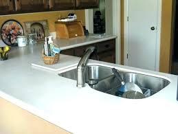 s kitchen counter heat protectors countertop protector