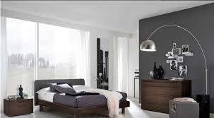 Modern Grey Bedroom Modern Grey Bedroom Ideas Best Bedroom Ideas 2017