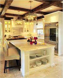 kitchen ceiling lighting design. Kitchen Lighting For Low Ceilings Best Download Ideas  Ceiling Design