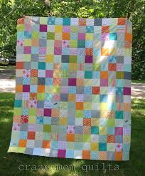 crazy mom quilts: patchwork makes me happy & patchwork makes me happy Adamdwight.com