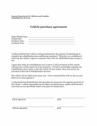 Printable Purchase Agreement 24 Printable Vehicle Purchase Agreement Templates Template Lab 1