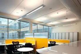 modern office lighting. Office Lighting Ideas Awesome Design Lights Fine Decoration Led Modern .  Ceiling