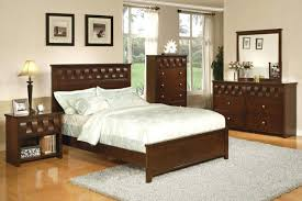 lovely affordable bedroom sets affordable bedroom furniture classic with picture of affordable bedroom design on design