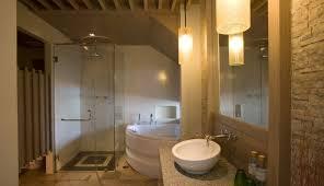 design remodeling companies depot contr shower hire houzz bathroom designs reddit small demolition remodel full