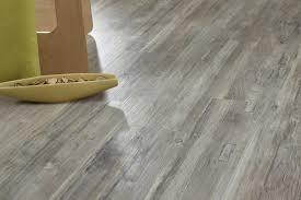 ivc moduleo vision lvt vinyl plank flooring onflooring lvt plank flooring s