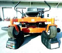 Riding Lawn Mower Loading Ramps. Riding Lawn Mower Ramps For Trucks ...