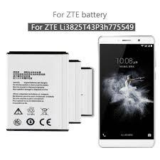 ZTE Grand X Quad V987 U935 V967s High ...