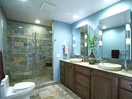 fascinating bathroom recessed light bathroom recessed lighting recessed lighting in bathroom images bathroom recessed ceiling light