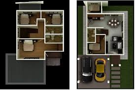 4 bedroom 2 story house plans philippines awesome 2 y 3 bedroom house design philippines