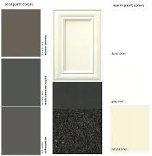 kitchen cabinet paint ideas colors kitchen door paint ideas best color to paint kitchen cabinets brilliant