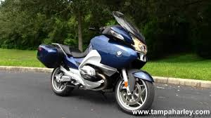 Coupe Series bmw 2009 for sale : Used 2009 BMW R1200RT for sale - YouTube