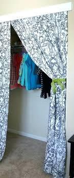 curtain closet door ideas curtain closet door beaded curtains for closet doors home design ideas closet door curtain track home interior figurines