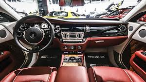 rolls royce 2015 wraith interior. wraith alain 4 175x175 at rolls royce with unique interior spotted class 2015 d