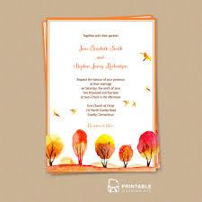 diy save the dave and wedding invitation design templates