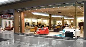 Brilliant contemporary furniture stores intended for Desire