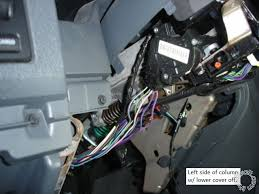 1994 dodge ram van wiring diagram wirdig wiring diagram also dodge sprinter trailer wiring on dodge ram 3500