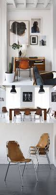 cool office furniture. Best 25 Cool Office Chairs Ideas On Pinterest Man Cave Designs Desk And Furniture