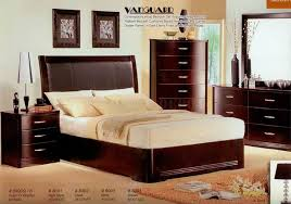 cherry wood bedroom set. Wood Furniture Light Cherry Bedroom Sets Best Within Stylish In Addition To Lovely Set A