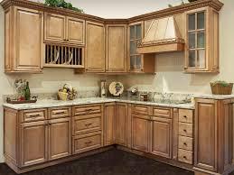 Kitchen Cabinets Thomasville Miraculous Costco Kitchen Cabinets Tags Thomasville Kitchen