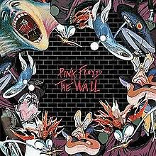 2012 immersion box set cover on pink floyd the wall artwork artist with the wall wikipedia