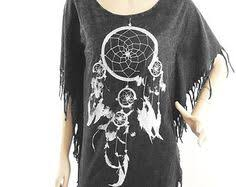 Dream Catcher Shirt Diy Dreamcatcher Shirt Dream Catcher Shirt Tank Top TShirt Top size 29