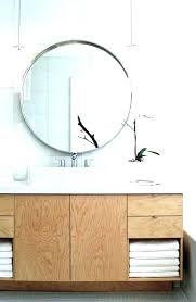 48 inch mirror. 48 Inch Round Mirror Bathroom Charming Large Mirrors For Decoration Ideas R