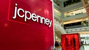 Jcpenney Stock Quote Amazing JCPenney Cuts More Jobs Capping Off A Gloomy Week For Retailers