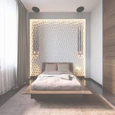 Schlafzimmer Wandgestaltung Farbe Bildern Farben Esszimmer 17