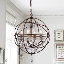 pendant lights gold coast inspirational edwards antique bronze and crystal 24 inch sphere chandelier