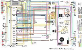 1970 ford f100 wiring diagram facbooik com 1960 Ford F100 Wiring Diagram 1968 ford f100 ignition wiring diagram on 1968 images free 1965 ford f100 wiring diagram