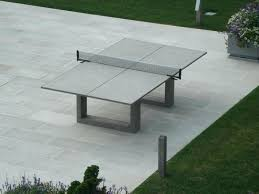 james dewulf ping pong dining table by showing top view of the table james dewulf wikipedia
