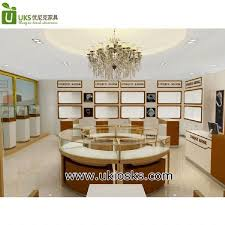 store display furniture. High End Customize Jewelry Shop Furniture With Interior Display Showcase Design Store L