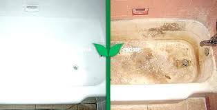 bathroom tile refinishing best shower refinishing concerning tile in bathroom decor bathroom tile resurfacing reviews