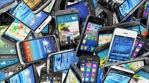 En İyi Telefon Markaları Sıralaması (2021): Dünyanın En Çok Satan Telefon  Markaları - Teknoloji Haberleri - Milliyet