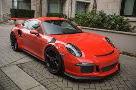 Fanpage of the porsche 991 gt3 rs! Jamesedition On Twitter The All New 2016 Porsche 911 Gt3 Rs In A Stunning Red Paint Job Price On Request Https T Co Sbp7wdnwxh Https T Co Ef1ka6xkjp